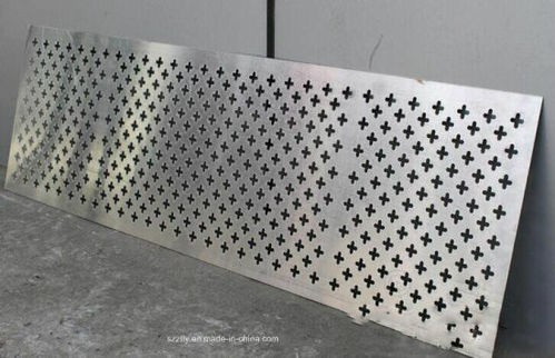 Empresa de corte a laser