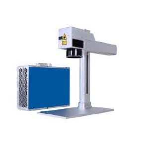 Empresa de gravação a laser