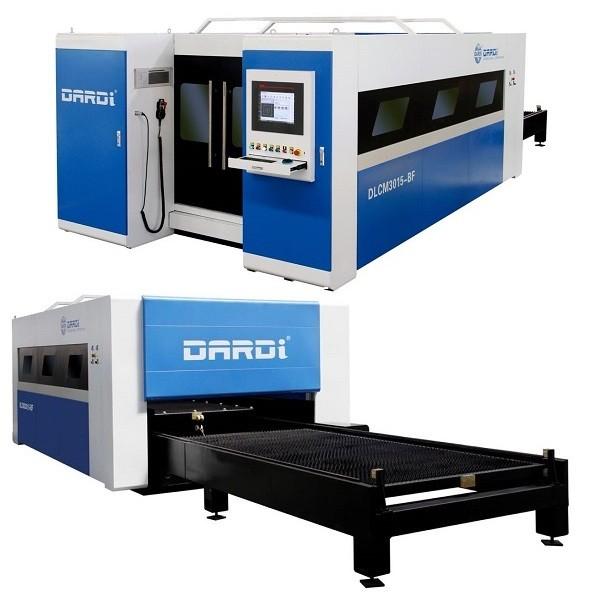Maquina de corte a laser preço
