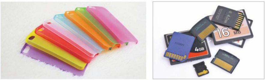 Injetora de Plástico - Série KF com Servo Motor (Produtos de Parede Fina)