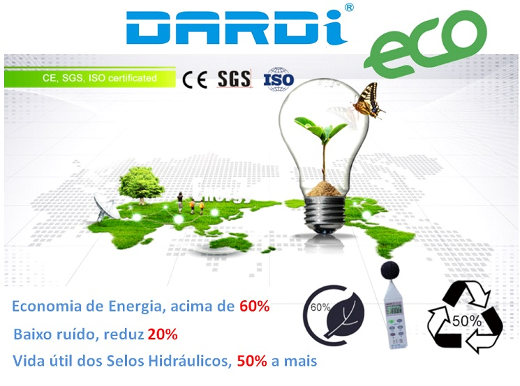 Dobradeira CNC com Sincronização Elétrica-Hidráulica