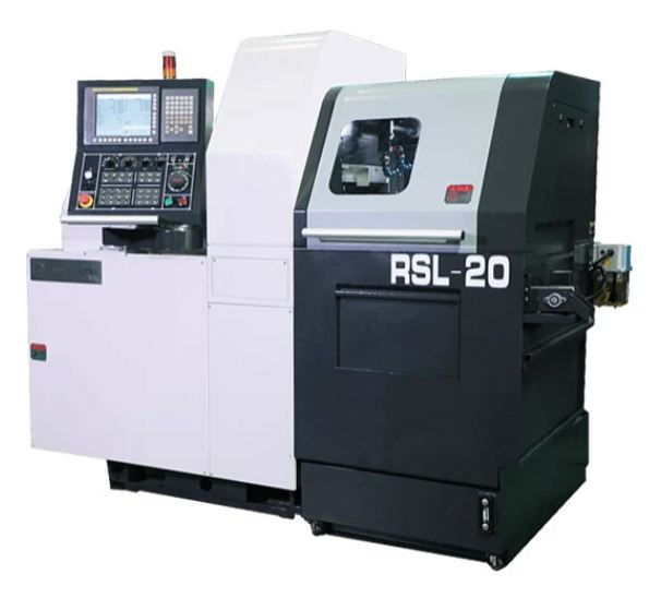 RSL-20