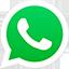 Whatsapp DARDI